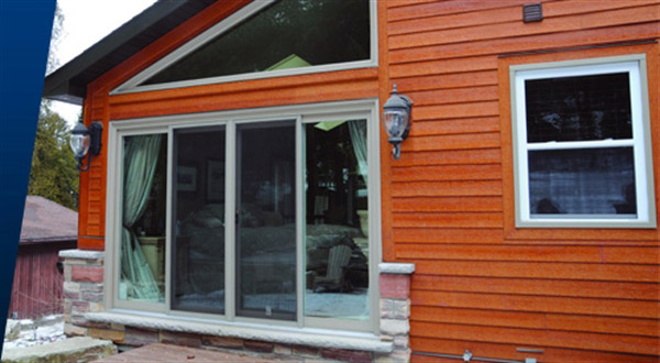 Windsor Vinyl Windows Ontario Replacement Windows